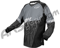 Planet Eclipse FANTM Paintball Jersey - Shades