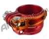 Planet Eclipse Geo Low Rise Feedneck - Embers 3