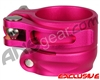 Planet Eclipse LV1/LV1.1/Etek 5 Low Rise Feedneck - Dust Pink