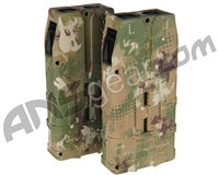 Planet Eclipse EMEK MG100 10 Round Magazine By Dye - 2 Pack - DyeCam