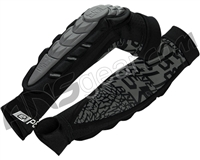Planet Eclipse Overload HD Core Elbow Pads - Fantm Shade