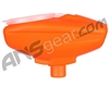 Planet Eclipse PAL Paintball Loader System - Lo-Cap - Orange