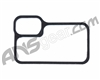 Planet Eclipse Geo 3/3.1/3.5/GSL Solenoid Manifold Top Gasket (SPA400046A000)