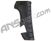 Planet Eclipse Gtek 160R Foregrip Assembly - Black