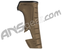 Planet Eclipse Gtek 160R Foregrip Assembly - Tan
