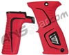 Planet Eclipse Gtek 170R Rubber Grip Kit - Red