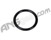 Planet Eclipse Rubber O-Ring 006 NBR 70