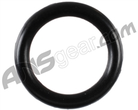 Planet Eclipse Rubber O-Ring 012 NBR 90