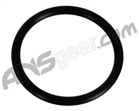 Planet Eclipse Rubber O-Ring 018 NBR 70