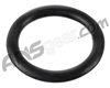 Planet Eclipse 6 x 1 NBR 70 Rubber O-Ring CS1/CSR Spool Solenoid Plate (SPA400034XBLK)