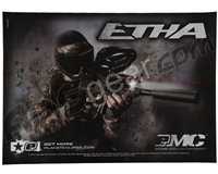 Planet Eclipse Etha EMC Poster