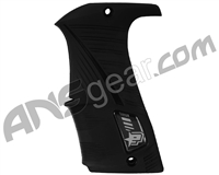 Planet Eclipse Ego LV1/LV1.1/LV1.5/Geo 3.1/3.5/GSL Rubber Grip - Black