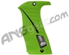 Planet Eclipse Ego LV1/LV1.1/Geo 3.1/3.5/GSL Rubber Grip - Green