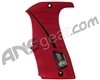 Planet Eclipse Ego LV1/LV1.1/Geo 3.1/3.5/GSL Rubber Grip - Red