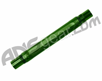 Planet Eclipse Shaft5 Barrel Back - Apple Green