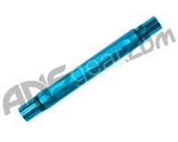Planet Eclipse Shaft5 Barrel Back - Electric Blue