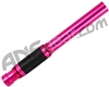 Planet Eclipse Shaft FL Barrel Back - Autococker - .677 - Bright Pink