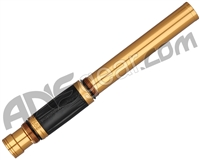 Planet Eclipse Shaft FL Barrel Back - Autococker - .685 - Bronze