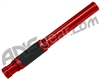 Planet Eclipse Shaft FL Barrel Back - Autococker - .689 - Red