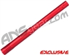 "Planet Eclipse 14"" Shaft FL Aluminum Barrel Front - Dark Lava"