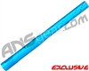 "Planet Eclipse 14"" Shaft FL Aluminum Barrel Front - Dust Teal"