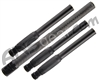 "Planet Eclipse 14"" Shaft FL Barrel Kit"