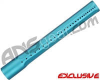 Planet Eclipse Shaft Pro Barrel Tip - Dust Teal