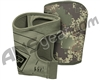 Planet Eclipse Snap Paintball Gloves - HDE Camo
