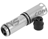 Planet Eclipse IV Core ST2.5 Bolt Kit For CS1, CS1.5, Geo 3, Geo 3.1, Geo 3.5, Geo 4, & GSL Markers