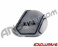 2013 Planet Eclipse Tank Cover - Small - Clear