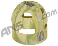 Planet Eclipse Tank Grip - HDE Camo