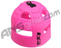 Planet Eclipse Tank Grip - Pink/Black