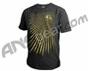 Planet Eclipse Men's 2014 Capture T-Shirt - Black