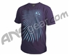 Planet Eclipse Men's 2014 Capture T-Shirt - Purple