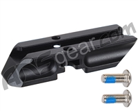 Planet Eclipse V2 Mini Rail - Dust Black