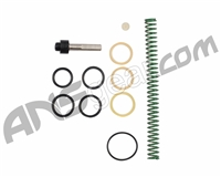 PMI Blackmaxx Parts Kit (18105)