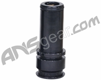 PMI Trracer Non-Adjustable Bolt - Black