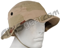 d8e85f03c7f02 Paintball Hats - Great Paintball Hat Selection