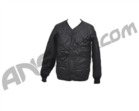 Propper Jacket Liner - Black