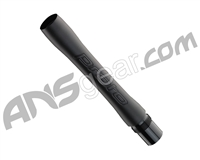 Proto Barrel Back - Dust Black