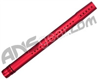 Proto Barrel Front - Dust Red