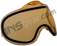 Proto Axis Pro/Switch FS/Switch EL Thermal Mask Lens - High Definition