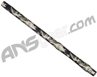 "Proto Single Barrel 16"" Tippmann A5 Threaded - Camo"