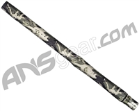 "Proto Single Barrel 14"" Spyder Threaded - Camo"