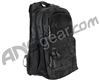 Push Diamond Backpack - Black