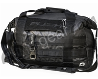Push Division 01 Cooler Bag - Black