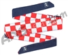 Push Paintball Head Band - Checkers