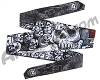 Push Paintball Head Band - The Collector
