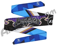 Push Paintball Head Band - Destiny