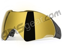 Push Unite Thermal Lens - Chrome Gold